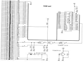 Ac Wiring Diagram Electrical Symbols moreover Wiring For Grid Tie Inverter further Alternating Current Generators together with Distribution Transformer Wiring Diagram further Ice Maker And Refrigeration Controlsflaker Type Ice Makers. on static inverter wiring diagram